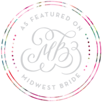 featuredonmidwestbride