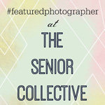 1485496291-Senior Collective_IMG_5406_2