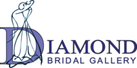 12514695-diamond-bridal-gallery (1)