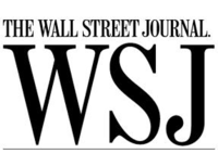 Wall Street Journal - Jennifer Chaney