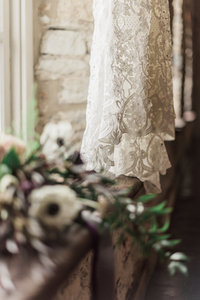 lace-and-luce-22