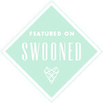 SWO_featured_on_badge3