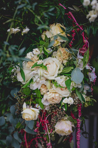favorites_rita_jack_wedding_carmel_mountain_ranch_san_diego_by_cassia-karin_photography-127