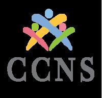 CCNS_Logo_NoTxt