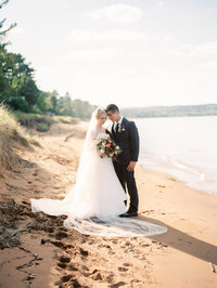GabrielaInesPhoto-Michiganwedding-0014