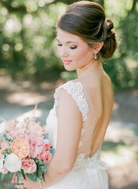 RachLovesTroy-Portfolio-Wedding-19