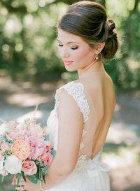 RachLovesTroy-Portfolio-Wedding-19