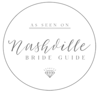 nashville-bride-guide-weddings-published