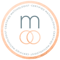 Matchology Featured Badge