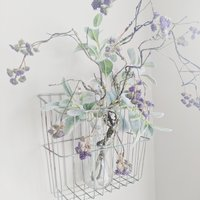 floral_wallhanging