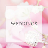 Browse Category Weddings-2
