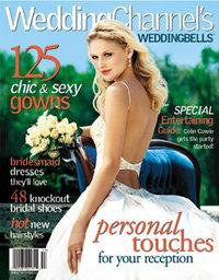 58 - Wedding Channel - Image