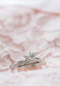 CincinnatiWeddingPhotographerKaleighTurnerPhotographyWebsiteCover-3