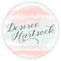 desiree_hartsock_featured_badge_sm.jpg_med