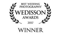 Ryan-Loos-Wedisson-Photography-Winner-mobile