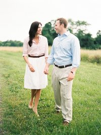 annapolis-maryland-engagement-wedding-photographer-portrait-film-photo0021