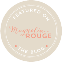 MagnoliaRougeBlogButton_Taupe