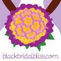 blackbridalbliss