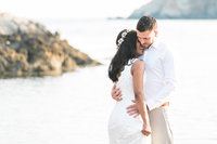 Fort-wetherill-engagement-Jamestown-RI-photography0214-115