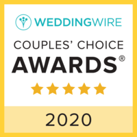 CCA20-Hi-Res-Suite-943x943
