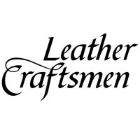 LeatherCraftsmen_logo_clean
