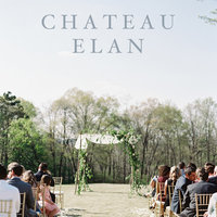 chateau_elan_georgia_amy_osaba_destination_wedding_melanie_gabrielle_photography_06.jpg_med