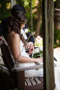 the-modern-lovebird-weddings-322