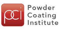 PCI-Logo_WebRes