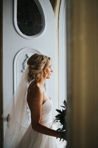 Iowa photographer Chelsea Dawn Weddings (27)