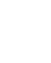 AV Ampersand White