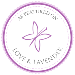 Love and Lavender