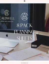 8 Pack Planning Sheets Cover-page-001