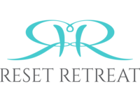 ResetRetreat-logo