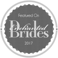 Enchated-brides-feature