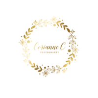 CorianneV-Logo-PNG