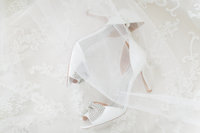 Monica + Scott Wedding-11