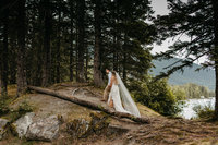 Alaska Elopement photographer-1
