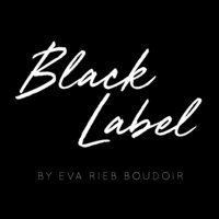 Black-Label-Square-Logo