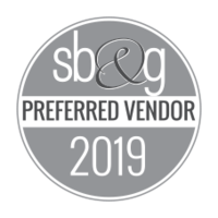 SBG-Preferred-Vendor_with-transparent-background