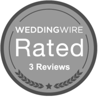 WeddingWire-Grey