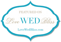 Love Wed Bliss