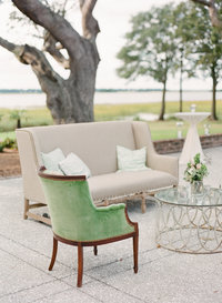 WEDDING-LOUNGE-GROUPING