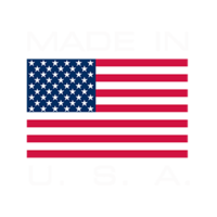 Made-In-USA-IconWHT