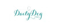 publications_Daily-Dog