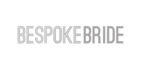 logos_featured_bnw_0015_Bespoke-Bride