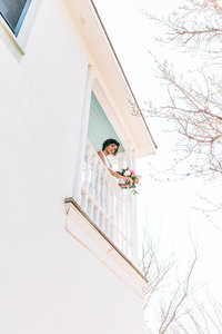 gage_hotel_wedding_photographer_west_texas (10)
