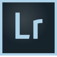 Adobe_Photoshop_Lightroom_CC_icon.svg