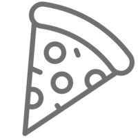 Icons_pizza