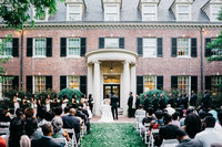 charisma_marcus_carolina_inn_wedding_chapel_hill_2017-263-2-2