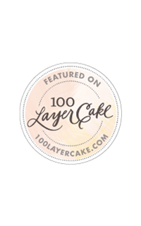 100layercake-badge-200x320